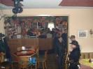 Dorfturnier 2006_1