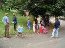 Dorfturnier 2006_26