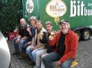 Dorfturnier 2006_30