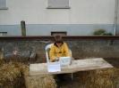 Dorfturnier 2006_31