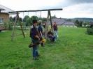 Dorfturnier 2006_33
