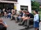 Dorfturnier 2006_36