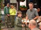Dorfturnier 2006_37