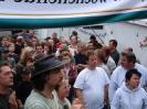 Dorfturnier 2006_41