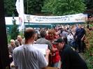 Dorfturnier 2006_44