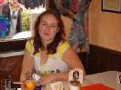 Dorfturnier 2006_47