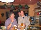 Dorfturnier 2006_48