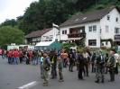 Dorfturnier 2006_5