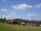Dorfturnier 2008_12