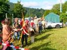 Dorfturnier 2008_2