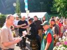 Dorfturnier 2008_3