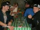 Dorfturnier 2009