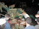 Zinnenschuss 2004_21