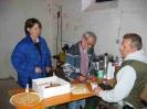 Zinnenschuss 2004_3